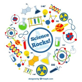 Phd Thesis Social Science - Thinking about thesis
