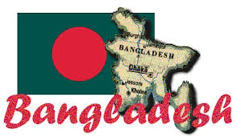 Culture of Bangladesh - history, people, clothing